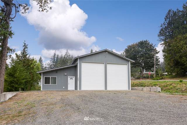 3697 Waldron Drive, Ferndale, WA 98248 (#1665517) :: Alchemy Real Estate