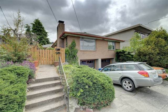 4332 Phinney Avenue N, Seattle, WA 98103 (#1665523) :: The Kendra Todd Group at Keller Williams