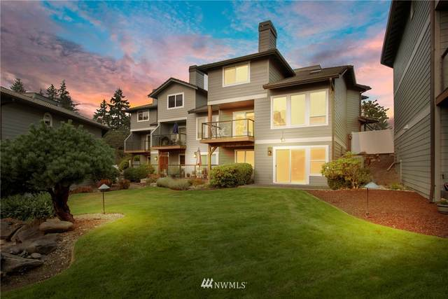 7320 Steilacoom Boulevard SW, Lakewood, WA 98499 (#1665524) :: Alchemy Real Estate