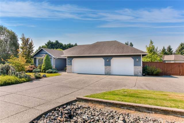 7026 148th Avenue NE, Lake Stevens, WA 98258 (#1665528) :: McAuley Homes