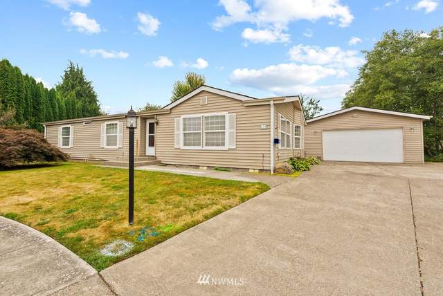 133 Buckskin Place, Longview, WA 98632 (#1665529) :: Hauer Home Team