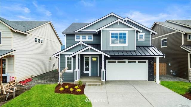 191 Love Drive, Enumclaw, WA 98022 (#1665530) :: Hauer Home Team