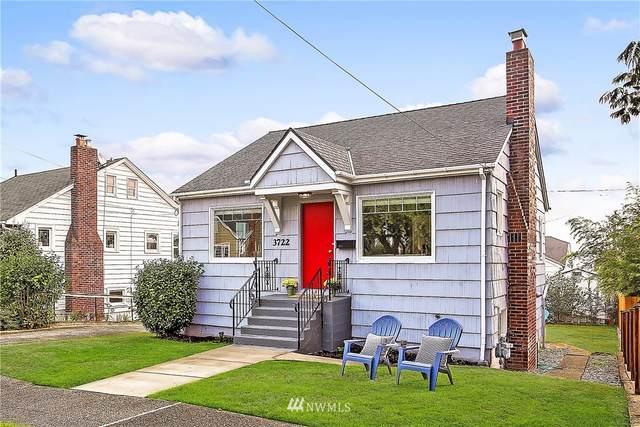 3722 36th Avenue SW, Seattle, WA 98126 (#1665536) :: Becky Barrick & Associates, Keller Williams Realty