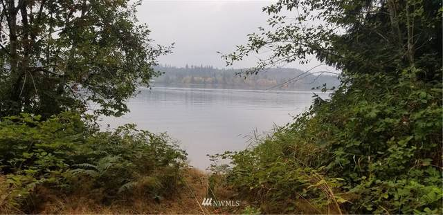 0 Us Highway 12, Mossyrock, WA 98564 (#1665540) :: My Puget Sound Homes