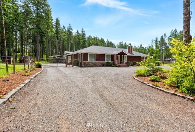 3722 SW Huckleberry Road, Port Orchard, WA 98367 (#1665541) :: Alchemy Real Estate