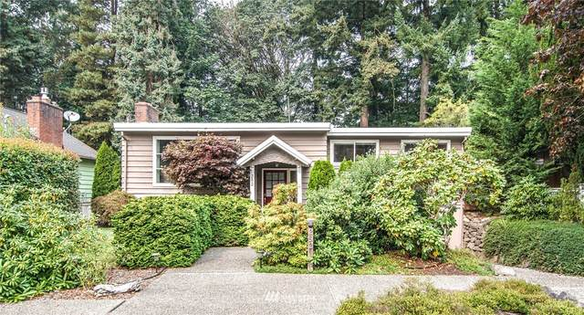 252 N 171st Street, Shoreline, WA 98133 (#1665543) :: NW Home Experts