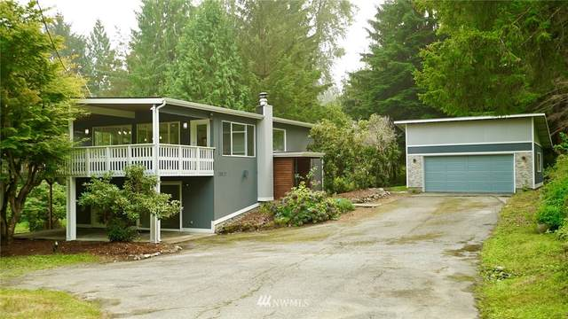 28825 Grandview Road, Arlington, WA 98223 (#1665550) :: Hauer Home Team