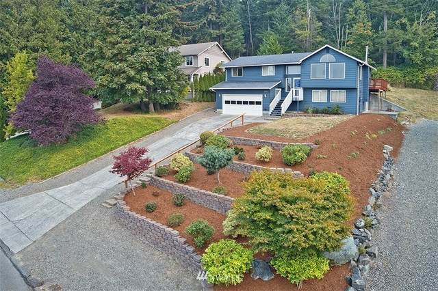 3856 Gala Loop, Bellingham, WA 98226 (#1665557) :: Better Homes and Gardens Real Estate McKenzie Group