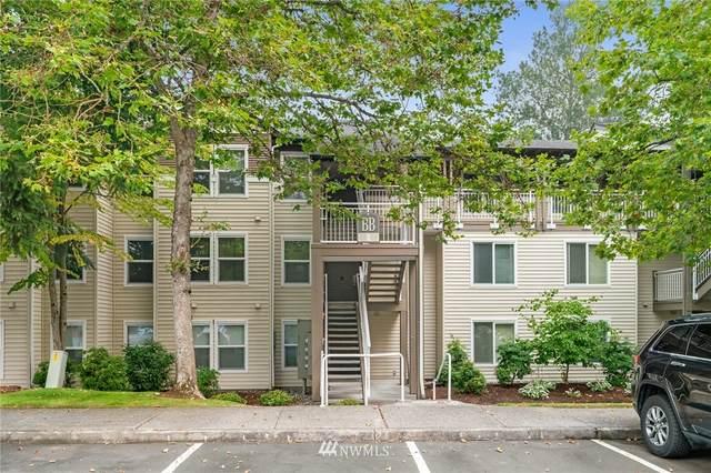 12303 Harbour Pointe Boulevard Bb205, Mukilteo, WA 98275 (#1665558) :: Pickett Street Properties