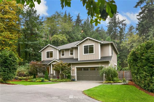 9369 Moss Lane NE, Bainbridge Island, WA 98110 (#1665564) :: Becky Barrick & Associates, Keller Williams Realty
