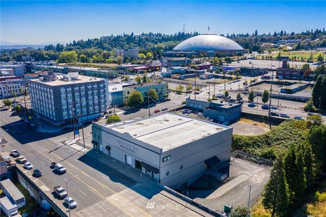 216 Puyallup Avenue, Tacoma, WA 98421 (#1665569) :: Alchemy Real Estate