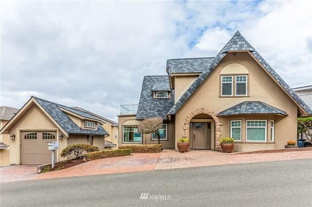 1619 Markham Avenue NE, Tacoma, WA 98422 (#1665574) :: Keller Williams Realty