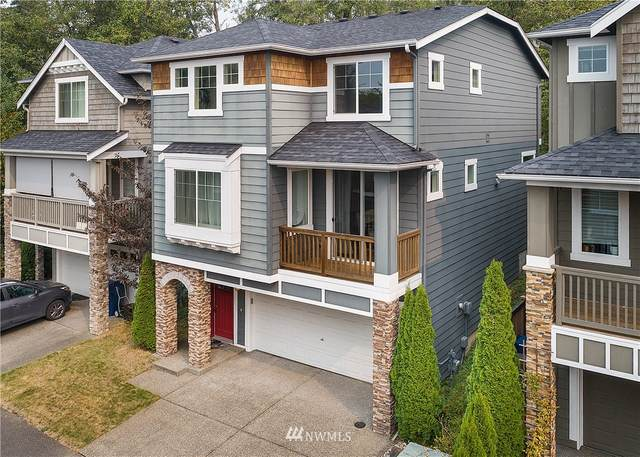 14503 16th Place W, Lynnwood, WA 98087 (#1665598) :: Tribeca NW Real Estate