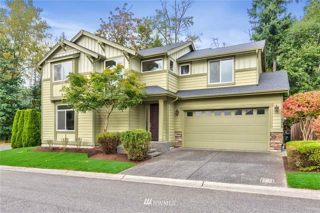 8808 NE 148th Place, Kenmore, WA 98028 (#1665610) :: McAuley Homes