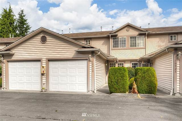 10919 63rd Street E, Puyallup, WA 98372 (#1665621) :: Commencement Bay Brokers