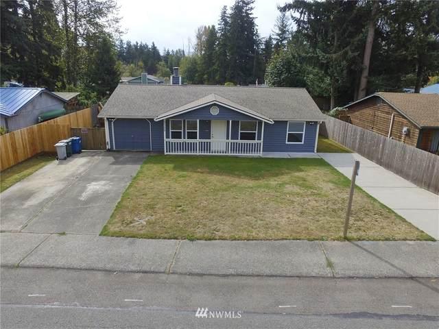 3725 S 302nd Street, Auburn, WA 98001 (#1665627) :: Beach & Blvd Real Estate Group