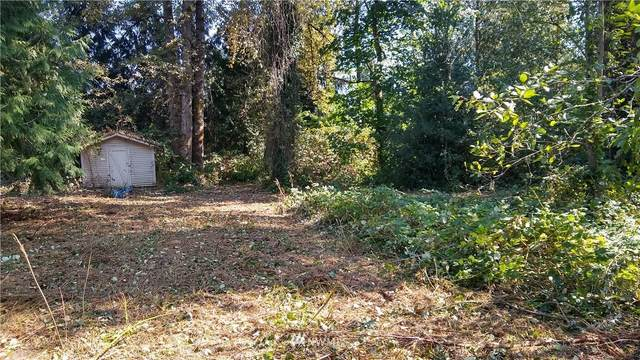 25014 129th Place SE, Kent, WA 98030 (#1665631) :: Pacific Partners @ Greene Realty