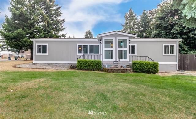 14501 Prairie Ridge Drive E, Bonney Lake, WA 98391 (#1665639) :: Capstone Ventures Inc