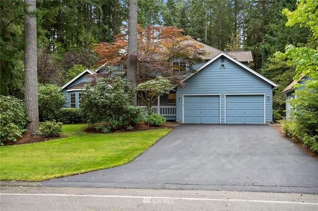 7921 Cabrini Drive SE, Port Orchard, WA 98367 (#1665642) :: Urban Seattle Broker