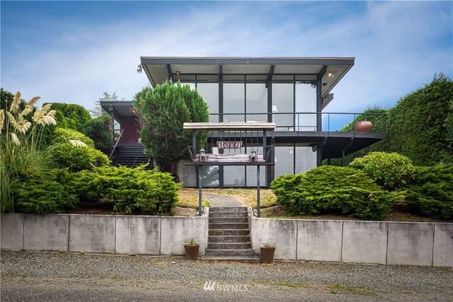 1307 N Fir Street, Tacoma, WA 98406 (#1665644) :: Ben Kinney Real Estate Team