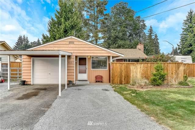 5027 86th Place NE, Marysville, WA 98270 (#1665662) :: Ben Kinney Real Estate Team