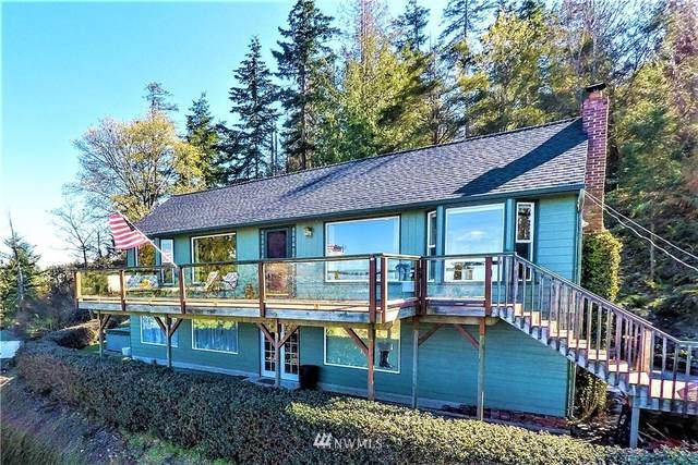 8056 Summit Park Road, Anacortes, WA 98221 (#1665663) :: Becky Barrick & Associates, Keller Williams Realty