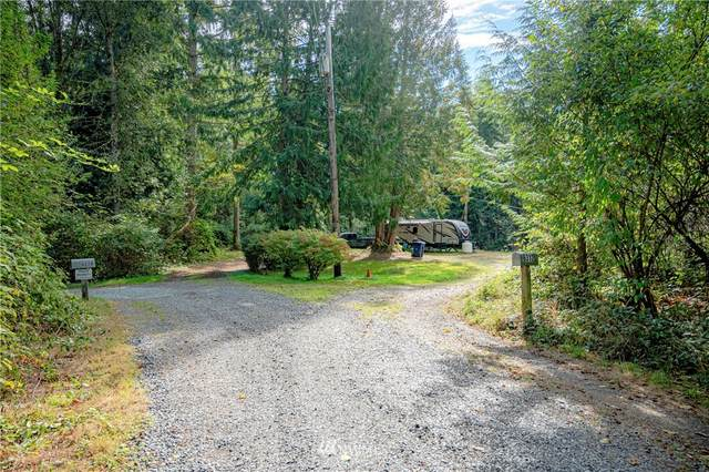 6312 176th Place NW, Stanwood, WA 98292 (#1665664) :: The Shiflett Group