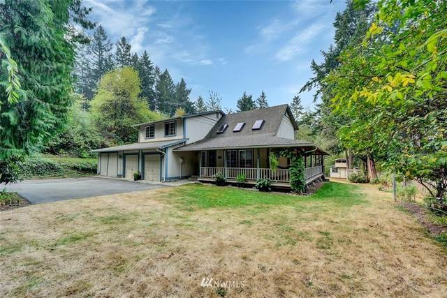 16214 44th Street Ct E, Sumner, WA 98391 (#1665668) :: Better Homes and Gardens Real Estate McKenzie Group