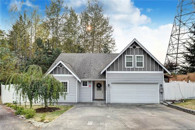 1926 182nd Street SW, Lynnwood, WA 98037 (#1665669) :: The Torset Group
