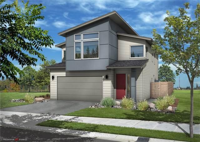 983 Sunseeker Lane, Bellingham, WA 98226 (#1665672) :: Ben Kinney Real Estate Team