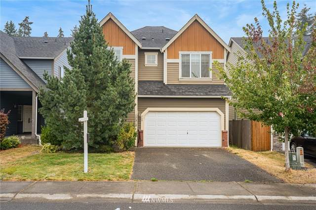 17515 93rd Avenue Ct E, Puyallup, WA 98375 (#1665686) :: Keller Williams Realty