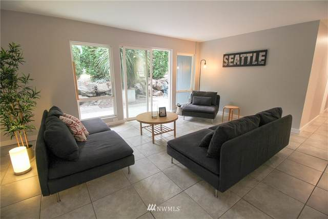 10455 Des Moines Memorial Drive S #101, Seattle, WA 98168 (#1665691) :: NextHome South Sound