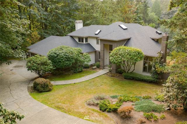 14203 Ne 40th Pl, Bellevue, WA 98007 (#1665695) :: Keller Williams Realty