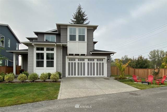16340 134th Street SE, Monroe, WA 98272 (#1665719) :: Better Homes and Gardens Real Estate McKenzie Group