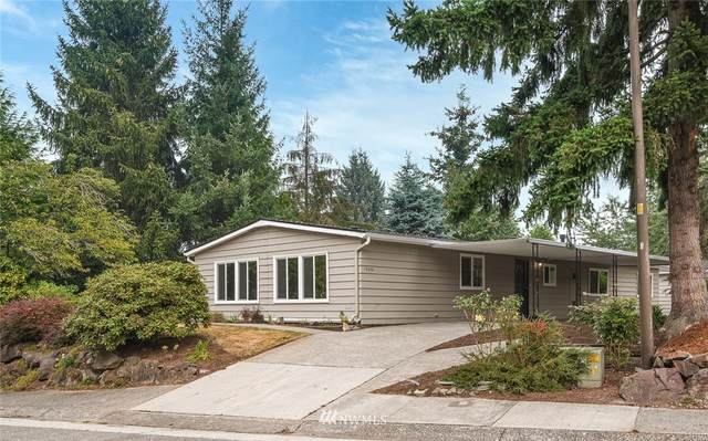 17230 Woodcrest Drive NE, Bothell, WA 98011 (#1665727) :: The Torset Group