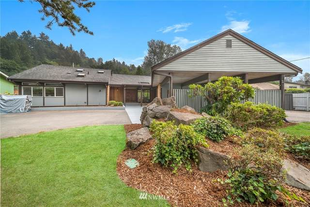 2 Riverview Drive NE, Auburn, WA 98002 (#1665741) :: Better Properties Lacey