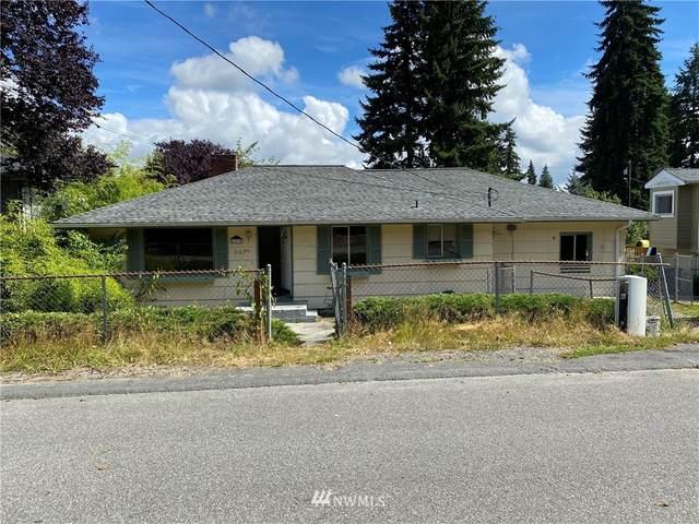 5607 Wetmore Avenue, Everett, WA 98203 (#1665753) :: The Torset Group