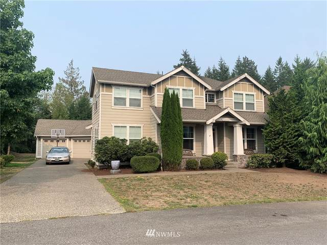 4698 Rutherford Circle SW, Port Orchard, WA 98367 (#1665762) :: Costello Team