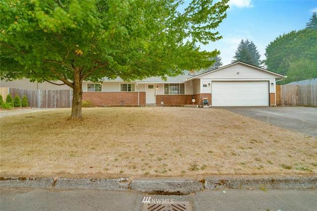 5413 NE 62nd Avenue, Vancouver, WA 98661 (#1665767) :: Better Homes and Gardens Real Estate McKenzie Group