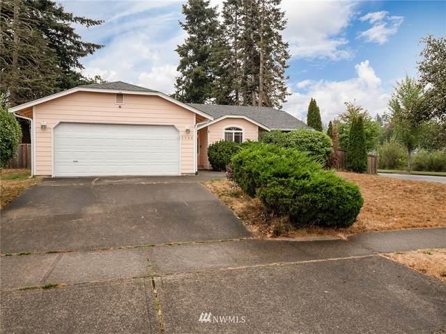 5900 Cherokee Loop SE, Lacey, WA 98513 (#1665768) :: Ben Kinney Real Estate Team