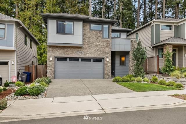 18318 15th Place W, Lynnwood, WA 98037 (#1665772) :: Ben Kinney Real Estate Team