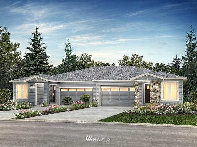 22520 SE 237th Place, Maple Valley, WA 98038 (#1665789) :: Northern Key Team