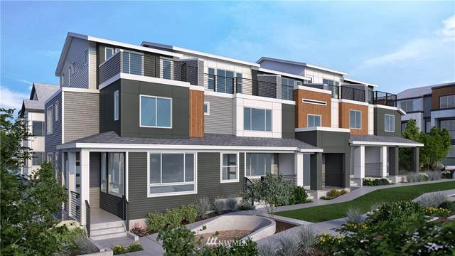 2349 N 147th Street E, Shoreline, WA 98133 (#1665798) :: Ben Kinney Real Estate Team