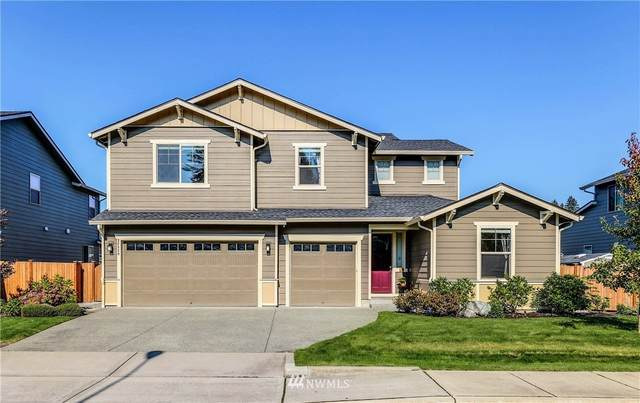 32820 NE 51st Street, Carnation, WA 98014 (#1665807) :: Priority One Realty Inc.