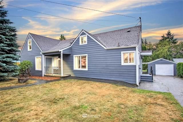 7710 Rainier Drive, Everett, WA 98203 (#1665808) :: Pickett Street Properties