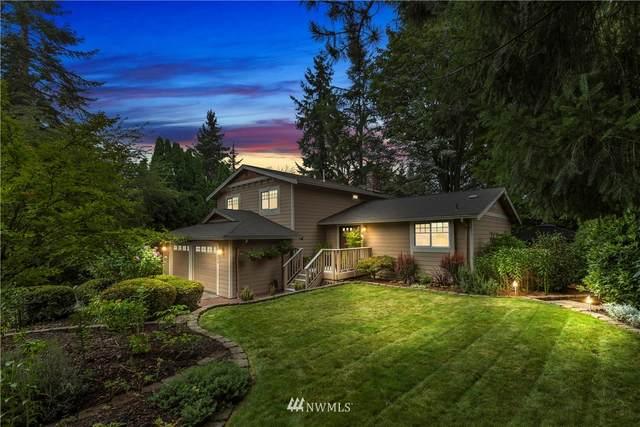 23002 40th Place W, Mountlake Terrace, WA 98043 (#1665812) :: McAuley Homes