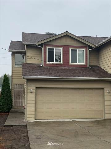10804 Park Ave S, Tacoma, WA 98444 (#1665813) :: Better Homes and Gardens Real Estate McKenzie Group