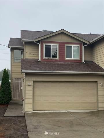 10804 Park Ave S, Tacoma, WA 98444 (#1665813) :: Urban Seattle Broker