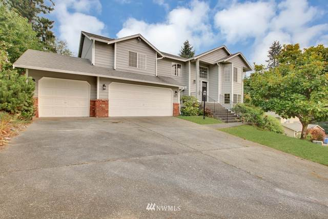 10610 225th Avenue E, Buckley, WA 98321 (#1665818) :: McAuley Homes