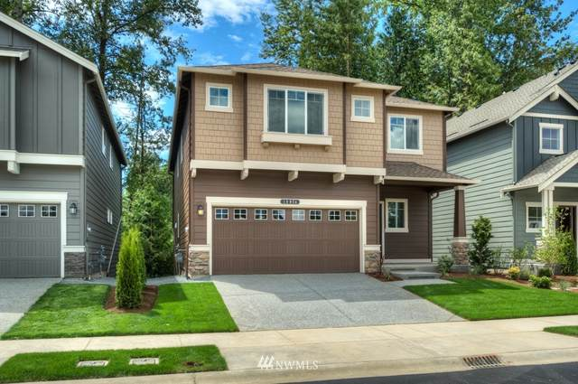 27907 219th Place SE #65, Maple Valley, WA 98038 (#1665832) :: Northern Key Team